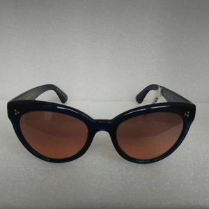 8e2483cf5e6b Oliver Peoples Accessories - Oliver Peoples Women s Roella Cat Eye  Sunglasses